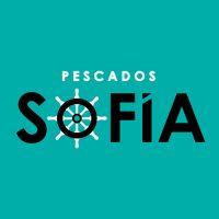 pescados_sofia_new
