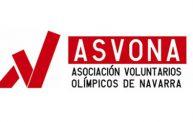 logo-asvona